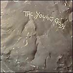 The Young Gods - First album